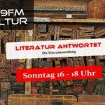 Radio 889FM Kultur
